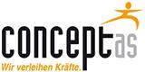 über conceptas GmbH