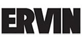 ERVIN GERMANY GmbH
