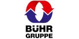 hm - Elektrosysteme GmbH