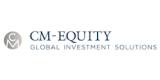 CM-Equity AG