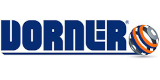 Dorner GmbH