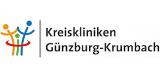 Kreiskliniken Günzburg-Krumbach
