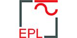 Elektrotechnisches Planungsbüro Laber GmbH