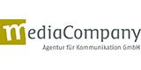 MediaCompany - Agentur für Kommunikation GmbH