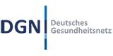 DGN Deutsches Gesundheitsnetz Service GmbH