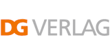 Deutscher Genossenschafts-Verlag eG