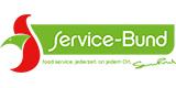 Service Bund GmbH & Co. KG