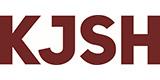 KJSH - Verein für Kinder-, Jugend und Soziale Hilfen e.V.