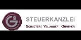 Steuerkanzlei Schlüter, Yblagger & Günther GbR