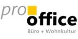 Pro Office GmbH, Hamburg