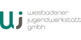 Wiesbadener Jugendwerkstatt gGmbH