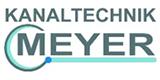 Kanaltechnik Meyer GmbH & Co. KG