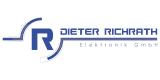 Dieter Richrath Elektronik GmbH