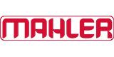 Mahler GmbH