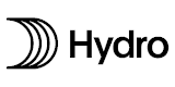 Hydro Aluminium High Purity GmbH