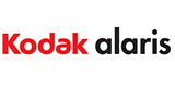 Kodak Alaris Germany GmbH