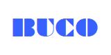 BUCO Wärmeaustauscher International GmbH