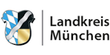 Landratsamt München
