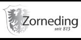 Gemeinde Zorneding