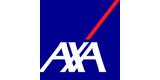 AXA Konzern AG