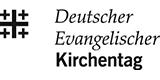 Verein zur Förderung des Deutschen Evangelischen Kirchentages e.V.