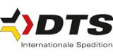 DTS Deutscher Transport Service Internationale Spedition GmbH