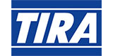 TIRA GmbH
