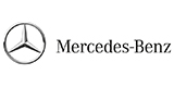 Mercedes-Benz AG