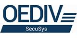 OEDIV SecuSys GmbH
