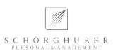 Schörghuber Personalmanagement GmbH