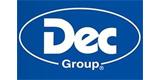 Dec Deutschland GmbH