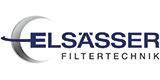 ELSÄSSER Filtertechnik GmbH