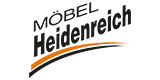 Möbel Heidenreich GmbH