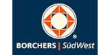 BORCHERS SüdWest GmbH