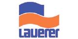 Lauerer Karl Heinz